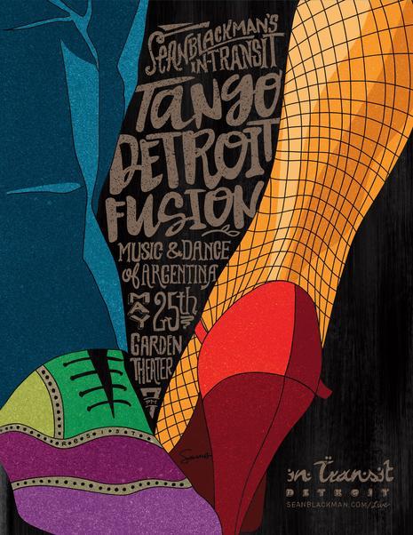 In-Transit-Detroit-br-Tango-Detroit-Fusion_show